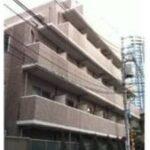 西新宿五丁目水商売賃貸情報♪プレール・ドゥーク西新宿Ⅱ