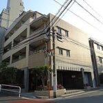 西新宿水商売賃貸情報♪ラグジュアリーアパートメント西新宿