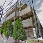 東新宿水商売賃貸情報♪プレール・ドゥーク東新宿Ⅱ