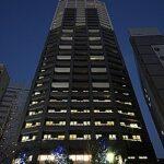 ファーストリアルタワー新宿【タワー】