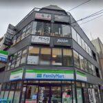 七輪焼肉 安安 新宿2号店