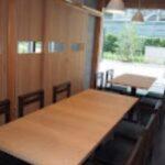 縁雫 -蕎麦と肴- 南新宿店