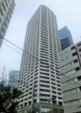 コンシェリア西新宿タワーズウエスト【タワー】